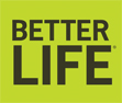 Better Life Natural Cleaners