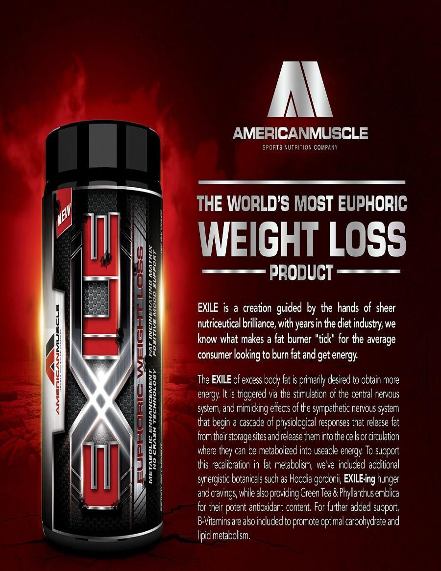 Jadera 100 natural weight loss supplement capsules image 10