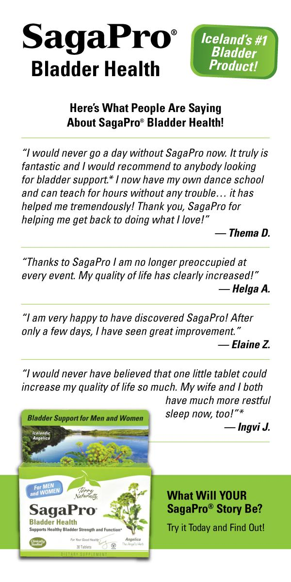 SagaPro Reviews